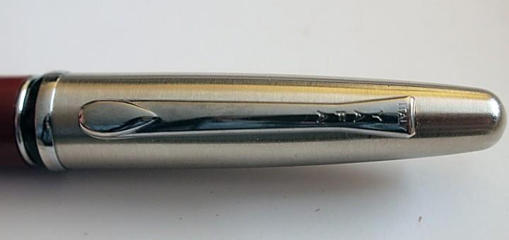 Yafa Fountain Pen